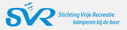 Stichting Vrije Recreatie