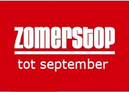 zomerstop2